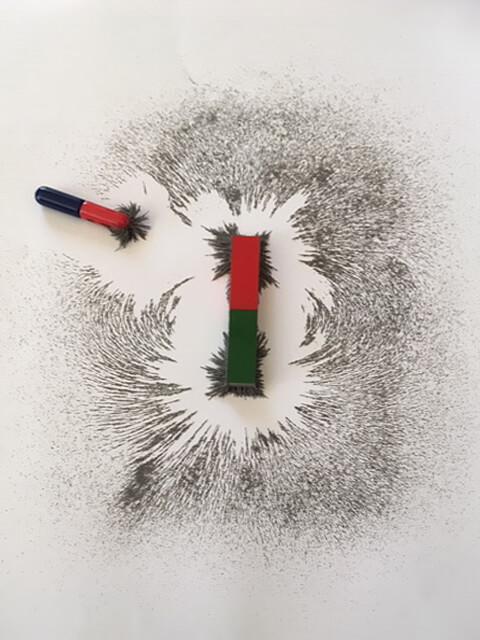 Magnet Schaubild 2
